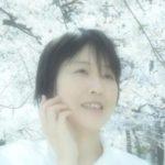 Yuko Yoneyama さんのプロフィール写真